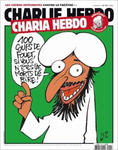 shariacharliehebdo